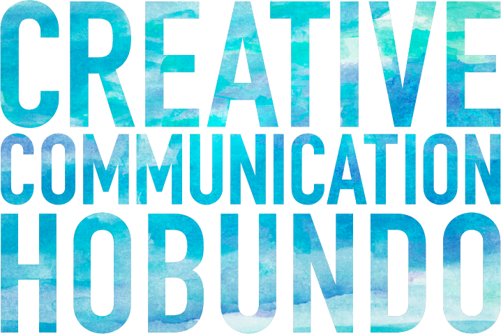 CREATIVE COMMUNICATION HOBUNDO